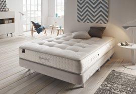 Кровати с матрасами недорого интернет магазин в москве